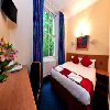 Daddy Long Legs Boutique Hotel