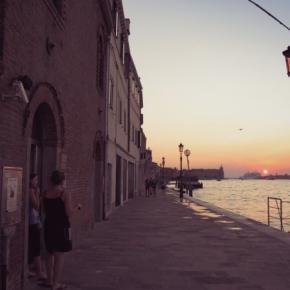 廉价旅馆 - Ostello Jan Palach - CPU Venice Hostels