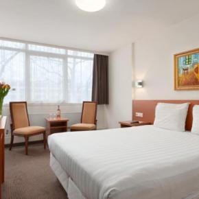廉价旅馆 - Hotel Slotania