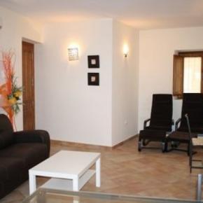 廉价旅馆 - Abadia Aparts Granada