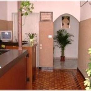 廉价旅馆 - Hotel San Tomaso