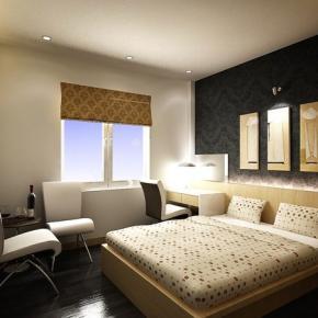 廉价旅馆 - Indochina Queen Hotel