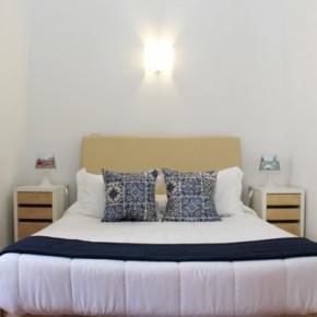 廉价旅馆 - Dear Porto Guest House