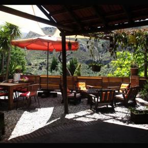 廉价旅馆 - Fundalucia Hostel