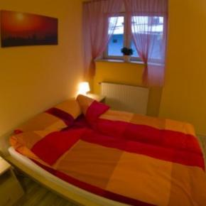 廉价旅馆 - Euro-Room Hostel Krakow