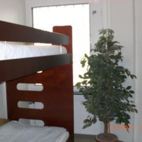 廉价旅馆 - Belman Hostel