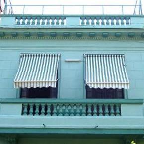 廉价旅馆 - Casa Goicochea
