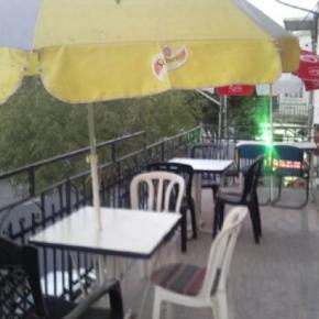 廉价旅馆 - Hagalile Hostel