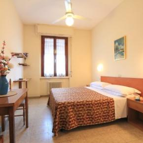 廉价旅馆 - Hotel Pensione Ottaviani