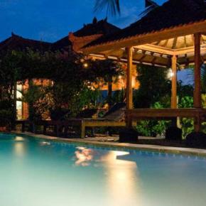 廉价旅馆 - Mumbul Guesthouse