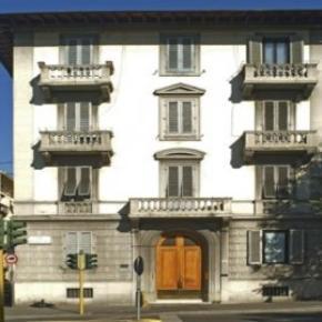 廉价旅馆 - Soggiorno Madrid