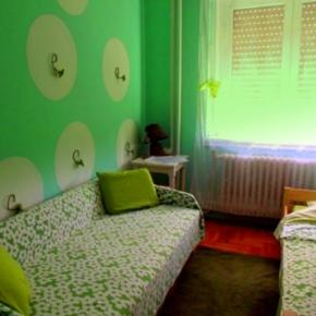 廉价旅馆 - Hostel Relax