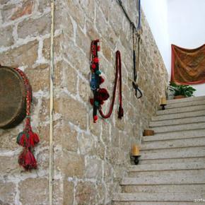 廉价旅馆 - Al-Mutran Guest House