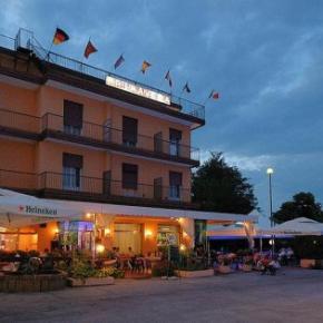 廉价旅馆 - Hotel Primavera