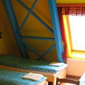 廉价旅馆 - 7x24 Central Hostel