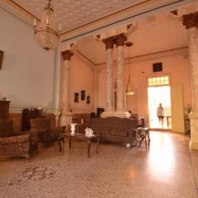 廉价旅馆 - Casa Colonial 1830