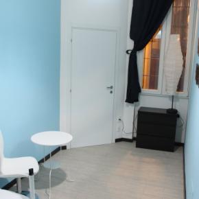 廉价旅馆 - Central Hostel Milano BnB