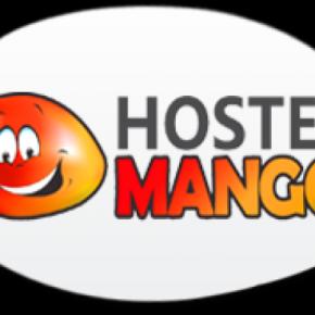 廉价旅馆 - Hostel Mango