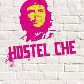 廉价旅馆 - Hostel Che