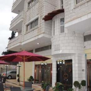 廉价旅馆 - Casa de Maria