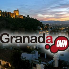 廉价旅馆 - Granada Inn Backpackers