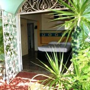 廉价旅馆 - Casa Mirelis