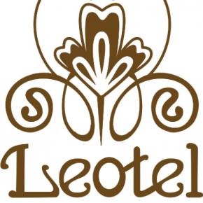 廉价旅馆 - Leotel
