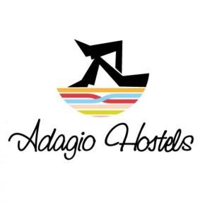廉价旅馆 - Adagio Hostel 2.0 Basilica