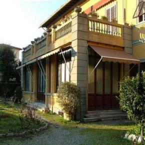 廉价旅馆 - BnB Antica Piazza dei Miracoli