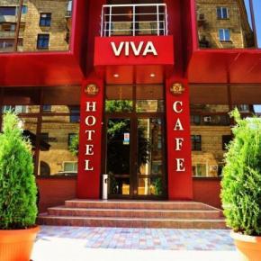 廉价旅馆 - Hotel Viva