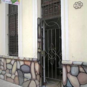 廉价旅馆 - Casa Caribeña