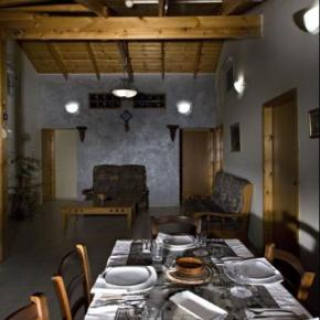廉价旅馆 - Haddad Guest House