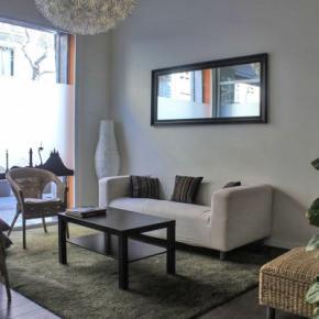廉价旅馆 - 360 Hostel Barcelona