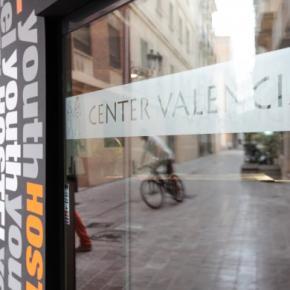 廉价旅馆 - Center Valencia