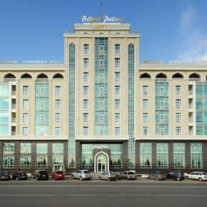 廉价旅馆 - Bilyar Palace Hotel