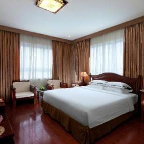 廉价旅馆 - Hanoi Imperial Hotel