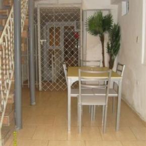 廉价旅馆 - Casa Villa Magui