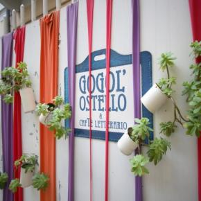 廉价旅馆 - Gogol Ostello Milano