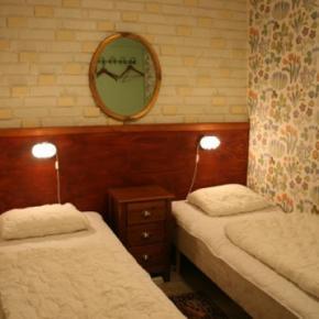 廉价旅馆 - Hostel BnB