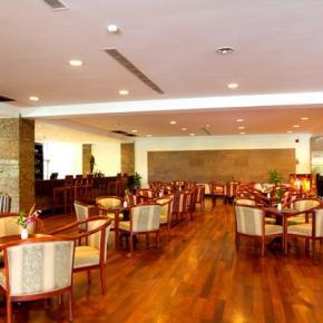廉价旅馆 - Sokhalay Angkor Residence and Spa