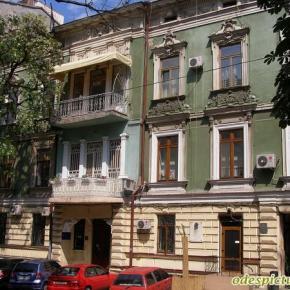 廉价旅馆 - Centro Hostel