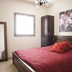 廉价旅馆 - Sunshine Suites