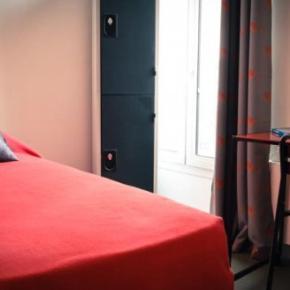 廉价旅馆 - Beautiful City Hostel