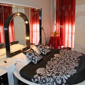 廉价旅馆 - Residencial Belo Horizonte