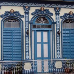 廉价旅馆 - Casa Botello