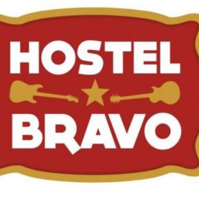 廉价旅馆 - Bravo Hostel