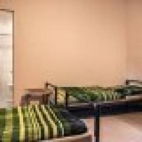 Schusterhausl Inn