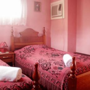廉价旅馆 - Hostal El Xique