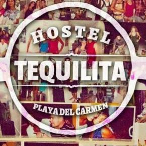 廉价旅馆 - Tequilita Hostel