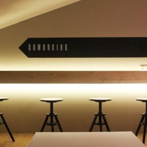 廉价旅馆 - HQ Hostels